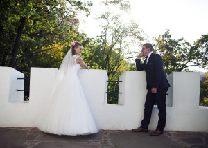Sara i Marcin (25)