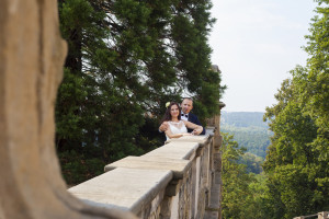 Weronika i Roman - Plener (31)